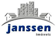 Arnaldo Janssen Imoveis Ltda